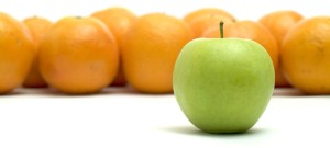 Apple_and_Orange-1