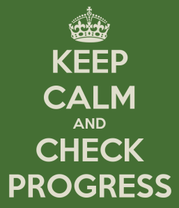 keep-calm-and-check-progress-5