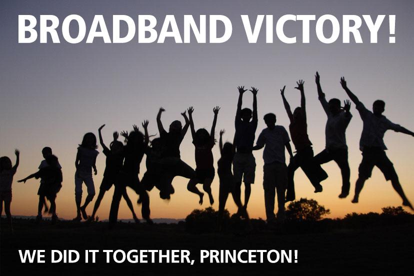 victory7